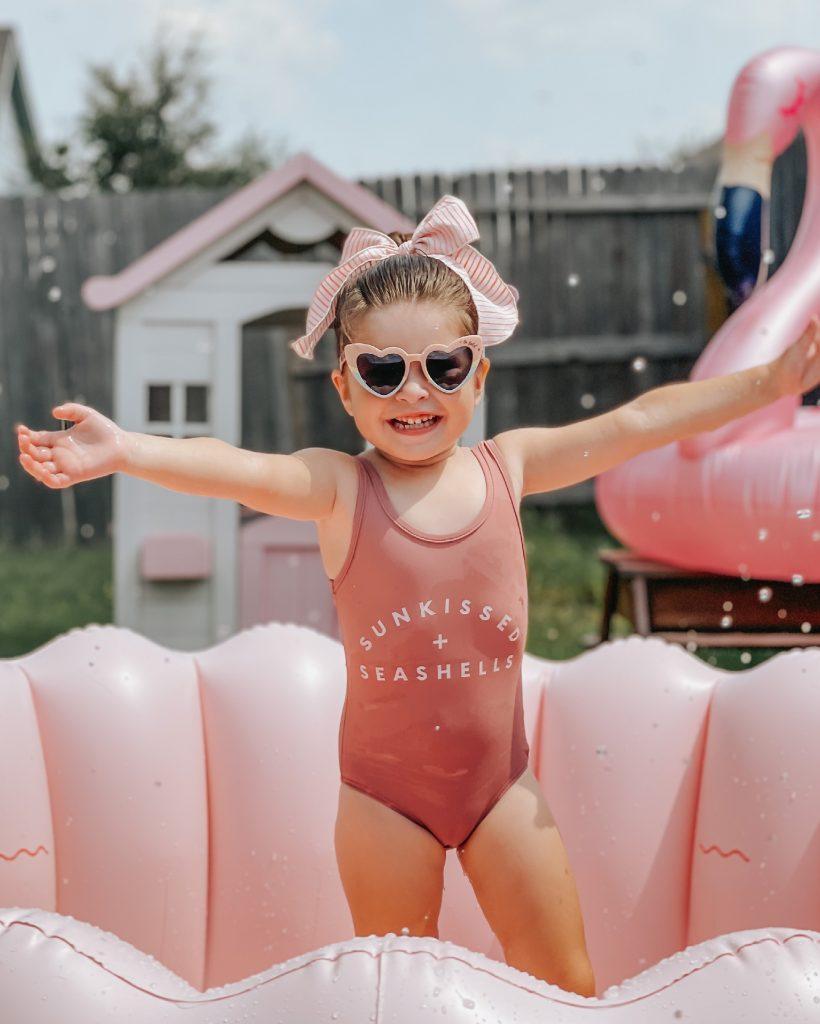 summer fun toddler approved 3 summer fun ideas